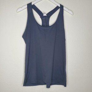 C9 by Champion Black Active Tank Top
